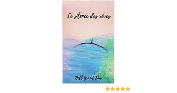 Le Silence des Rêves – Friand'Art