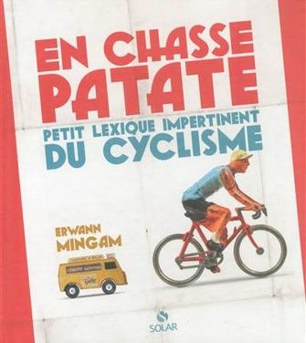 #1, En chasse patate – en chasse patate
