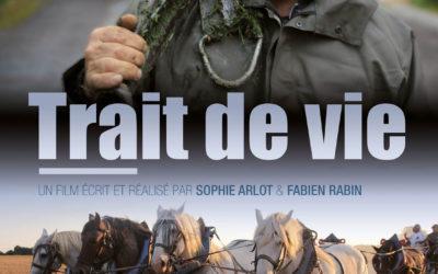 Sophie Arlot et Fabien Rabin, réalisateurs – Friand'Art