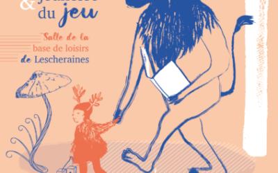 25ème Salon du Livre de Gribouille – Friand'Art