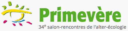 Primevère 2020, Revenu-De-Base – Coton Tige