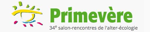 Primevère 2020,  Les Décablés & Un Monde Rond – Coton Tige