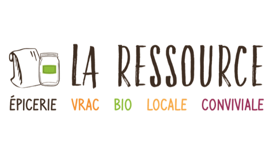 La Ressource à Aix-les-Bains – les Racines du Futur