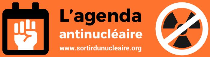 Primevère 2020, Réseau-Sortir-du-Nucléaire – Coton Tige
