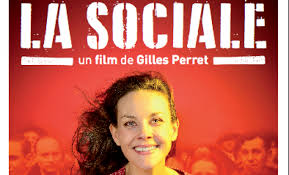 la Sociale – les Racines du Futur