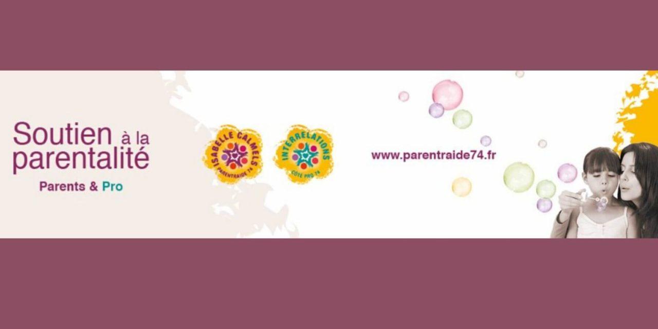 Ressources pour les parents et les enfants en confinement