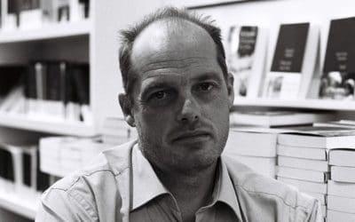 Fabrice Lhomme, Journaliste d'investigation – les Racines du Futur