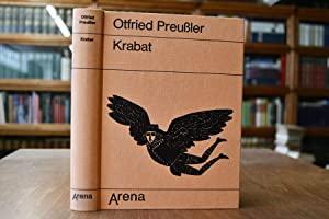 Krabat, Otfried Preussler – Lectures sous la couette #55