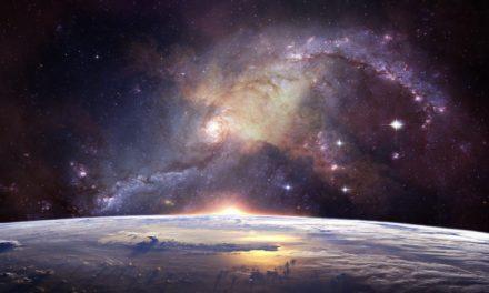 Un autre monde – Les Gens Chanteurs