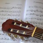 Duo Musique Brésilienne, Christian & Marie – les Directs d'Alto