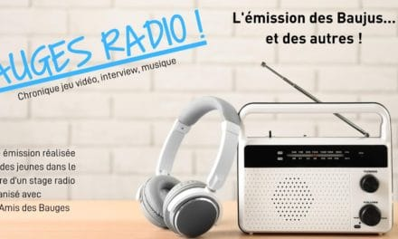 Bauges Radio, une émission pour les Baujus… et les autres !