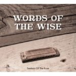 "Jean Luc Rival, ""Words of the Wise"" – Friand'Art"