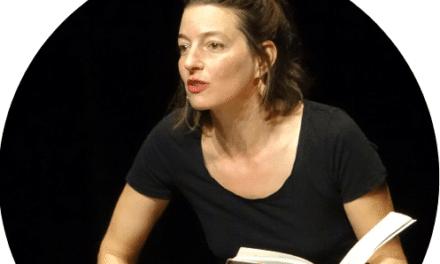 Le Direct du Jeudi, Marine Depeyre, Comédienne – EN DIRECT