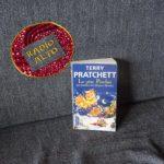Le Père Porcher, Terry Pratchett – Lectures sous la couette #106