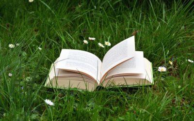 3 lectures par Yolande – Écouter Lire