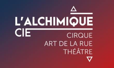 Le Direct du Jeudi, Clément Victor – EN DIRECT