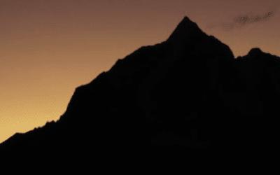 La Nuit- Les Gens Chanteurs