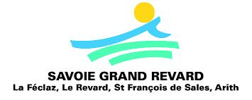 Franck Perrin, Directeur de Savoie Grand Revard – Centre Social des Amis des Bauges