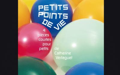 Catherine Verlaguet, Pour les Enfants #02- Écouter Lire