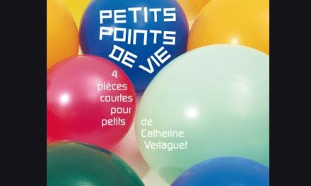Catherine Verlaguet, Pour les Enfants #01- Écouter Lire
