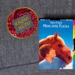 Mon Amie Flicka, Mary O'Hara – Lectures sous la couette #120