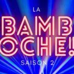 La Bamboche S02EP01 – Dancefloor conscient avec Virginie