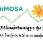 Jardin d'ethnobotanique du Semnoz en projet