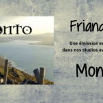 Monto, Musique Live d'Irlande – Friand'Art