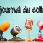 Journal du collège des Bauges