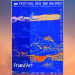 A la découverte du festival des 168 heures ! – Épisode 4